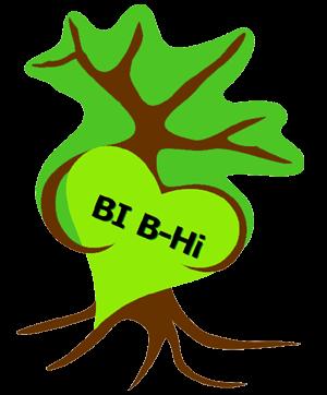 Bürgerinitiative Baumschutz Hildesheim